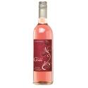 Vin Rose Aromatisé Griotte