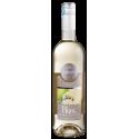 Vin Blanc Aromatisé au Poire Génépi