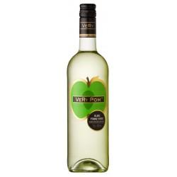 VERY Pom' Vin Blanc Aromatisé à la Pomme Verte