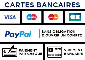 Logos-paiement-rose-pamplemousse.png