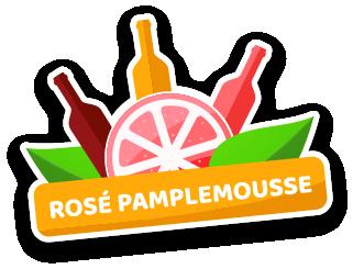 Rose-pamplemousse.com